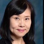 Tanya Chun