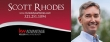 Scott Rhodes real estate agent