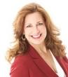 Jillian Zhorne real estate agent