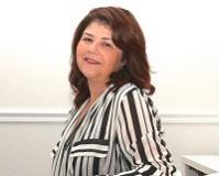 Marcia Aguiar