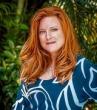 Elizabeth Gerber real estate agent