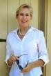 Eliza Sonneland real estate agent