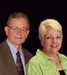 Tom & Robin  Tyson (The Tyson Team) real estate agent