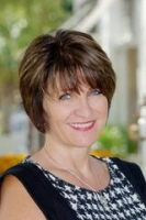 Lynnette Parsons