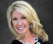 Karen Gulick real estate agent