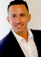 Brian Giacomello real estate agent