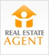 Tom Wibirt real estate agent