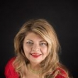 Cyndi Depalermo real estate agent