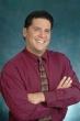 Ronald Palentchar real estate agent