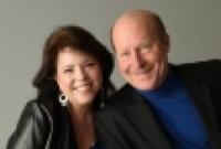 Bob & Tina  Knapp