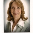 Beth Buss real estate agent