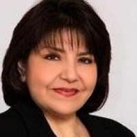 Marissa Hidalgo