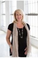 Donna Sloan