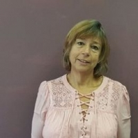 Darlene King-Jennings real estate agent