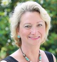 Cindy Ogier-Nye
