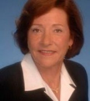 Rosemarie Krechnyak