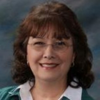 Sue Beaudet real estate agent