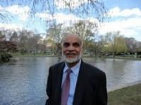 Wahid Shaikh