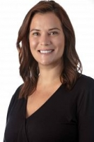 Katie Collette Managing Broker