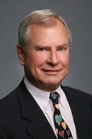 Walter P Brzozowicz