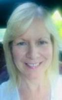 Sue Menard