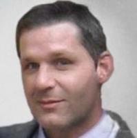 Craig Pitzi real estate agent