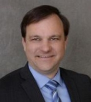 Jason Mero, Associate Broker