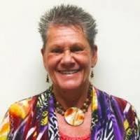 Diane Ogburn Wiley