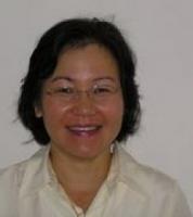 Kim Lan  Rosewall