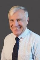 Gregg Sutter
