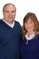 Todd & Debbie Beals real estate agent