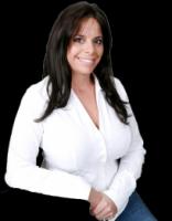 Cheryl Pellettieri