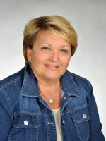 Ofelia  May, PA, GRI, AHWD, MRP  real estate agent