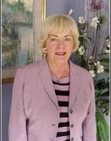 Linda Blanken