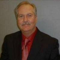 Rick  Buntenbach