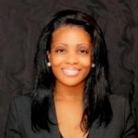 K.Coty Garner-Nwanegbo