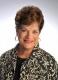 Linda Clifton image
