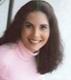 Ileana Del Rio Triana,<br> English & Spanish image