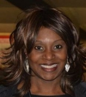 Jacquelyn Butler real estate agent