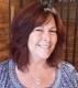 Ann Ferguson, Broker image