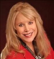 Linda Kirtz