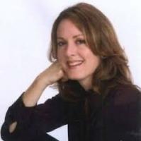 Valerie Abercrombie