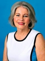 Colleen Rosenbaum