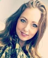 Shannon Mcaulay