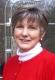 Linda Carrig image
