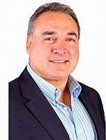 Luis Armando Calle