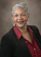 Tara D. Thompson