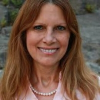 Kathy Steadman
