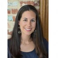 Elizabeth Sullivan real estate agent