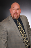Mark Metten real estate agent